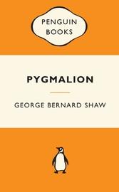 Pygmalion (Popular Penguins)
