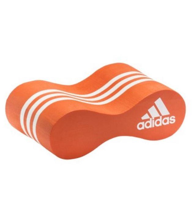 Adidas Pool Buoy
