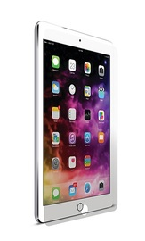 3SIXT: Glass Screen Protector - iPad mini 4