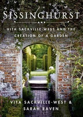 Sissinghurst by Vita Sackville-West