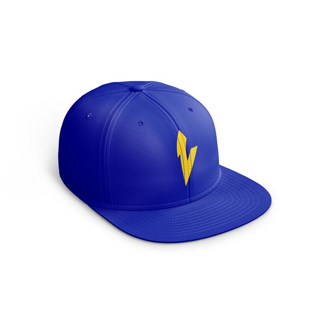 Otago Volts T20 Cap