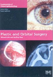 Plastic and Orbital Surgery image