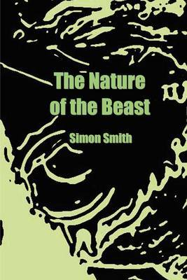 The Nature of the Beast by Simon Smith image