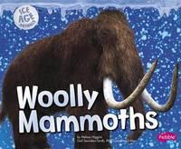 Woolly Mammoths by Melissa Higgins