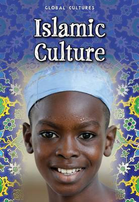 Islamic Culture by Charlotte Guillain image