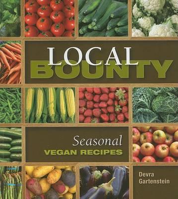 Local Bounty by Devra Gartenstein