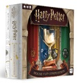 Harry Potter: House Cup Competition - Board Game