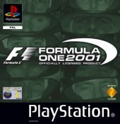 Formula One 2001 for