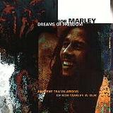 Dreams Of Freedom: Ambient Translations Of Bob Marley In Dub by Bob Marley