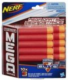Nerf N-Strike Elite - Mega Dart Refill