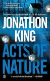 Acts of Nature by Jonathon King