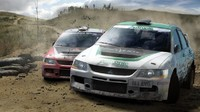 Colin McRae: DIRT (Classics) for Xbox 360 image