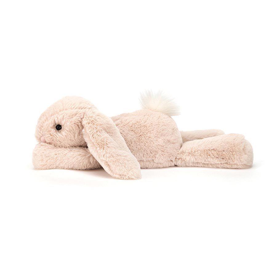 Jellycat: Smudge Rabbit - Medium Plush image