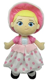 Toy Story: Large Plush - Bo Peep Plush