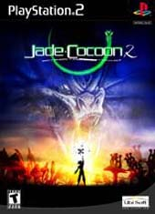 Jade Cocoon 2 for PS2