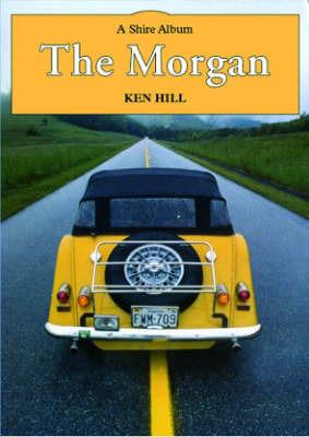 The Morgan by Ken Hill