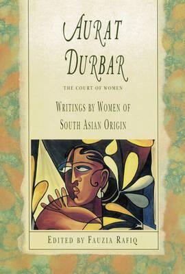 Aurat Durbar by Fauzia Rafique image