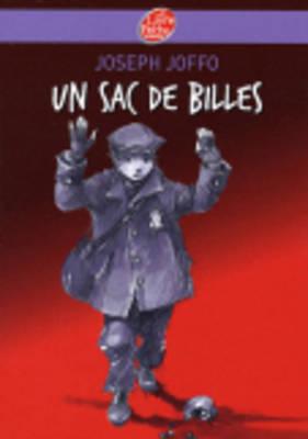 Un Sac De Billes by Joseph Joffo