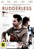 Rudderless DVD
