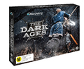 The Dark Ages Collector's Set on DVD