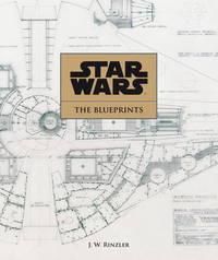 Star Wars by J.W. Rinzler