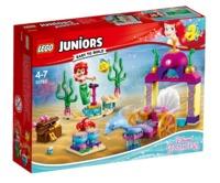 LEGO Junior: Ariel's Underwater Concert (10765)