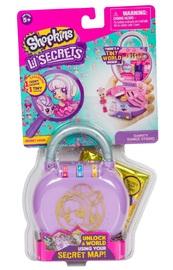 Shopkins: Little Secrets Mini Playset - Dainty Dance