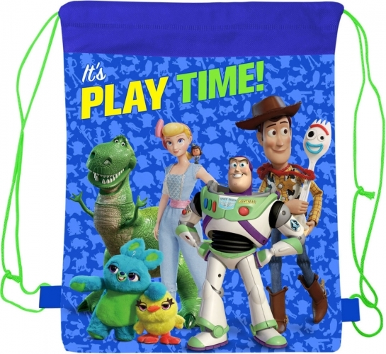 Disney: Toy Story 4 Draw String Bag