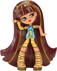 Monster High: Vinyl Collectible - Cleo de Nile