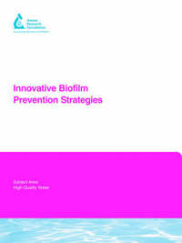 Innovative Biofilm Prevention Strategies by A Bargmeyer image