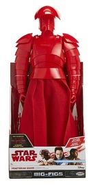 "Star Wars: Big Figs - 20"" Elite Guard Action Figure"
