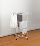 L.T. Williams - Heavy Duty 3 Tier Airer with Wheels