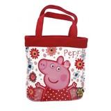 Peppa Pig Tropical Tote Bag