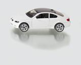 Siku BMW M3 Coupe
