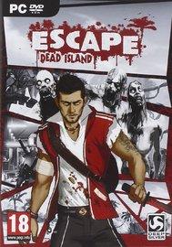 Escape Dead Island for PC