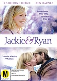 Jackie & Ryan DVD