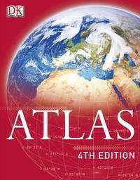 Atlas image