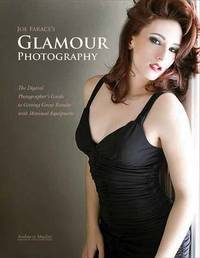 Joe Farace's Available Light Glamour Photography by Joe Farace