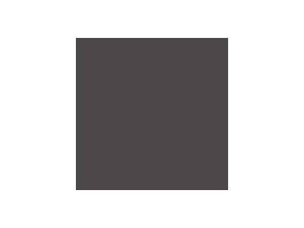 Gundam Sumiire Marker: Gray image