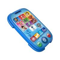 Paw Patrol Smart Phone
