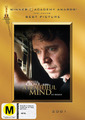 A Beautiful Mind - Awards Edition (Academy Award Winning Collection) (2 Disc Set) on DVD