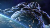 Asura's Wrath for Xbox 360 image
