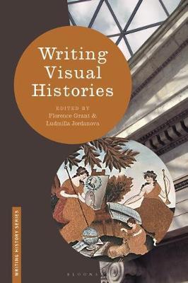 Writing Visual Histories
