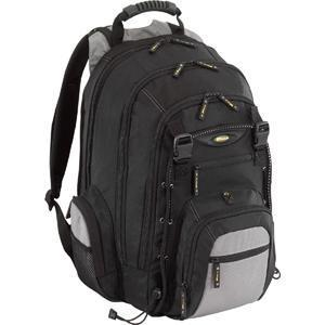 "Targus CityGear 16"" Backpack"