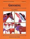 Grooming by Susan McBane