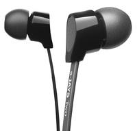 JAYS: a-Jays Two Headset - (Black)
