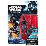 "Star Wars: 3.75"" Imperial Ground Crew - Action Figure"