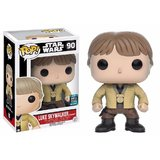 Star Wars - Luke Skywalker (Ceremony) Pop Vinyl Figure