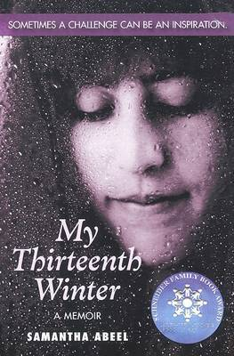 A Memoir by Samantha Abeel