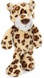 Nici: Wild Friends - Leopard